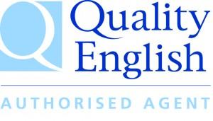 QE Agents logo-2 col