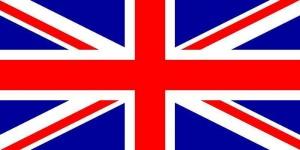 bandiera_inglese[1]