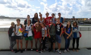 BROADSTAIRS (2)