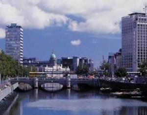 DUBLINO 3S