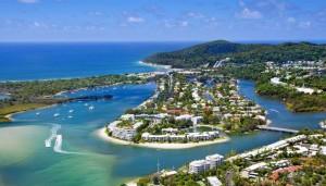 Noosa-Heads-Sunshine-Coast-Queensland-Australia-Source-pomsinoz.com_