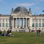 BERLINO - BLOSSIN
