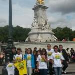 3S JUNIOR STUDENTS LONDON