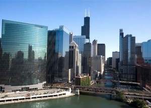 03-chicago-buildings-high_tcm31-14149