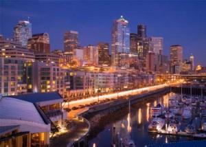 04-Seattle-Waterfront-Evening_tcm31-15466