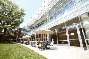 ELC-Wheelock-College-Campus-Center-2-copy-1024x682
