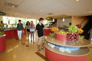 ELC-Wheelock-cafeteria-3-copy-1024x682
