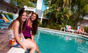 Fort_Lauderdale_english_school_3