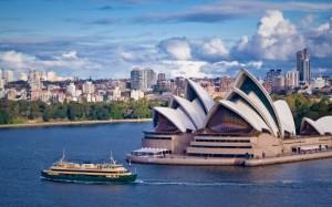Sydney-Opera.house_-500x800