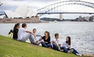 Sydney_english_school_4