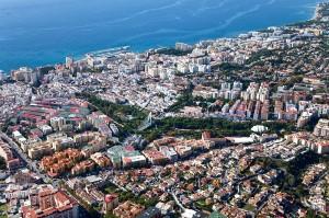 ciudad-marbella-10