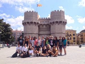 ciudad-valencia-7