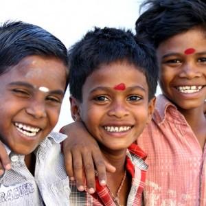 Goa_Kinder-502x502