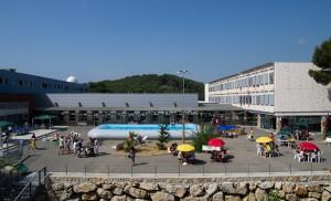 campus-leonardo-da-vinci-antibes-1-b