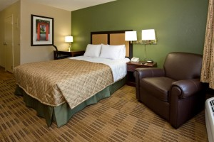 xelc-santa-barbara-accommodation-extended-stay-hotel-residence.jpg.pagespeed.ic.zdMEjvsQH6
