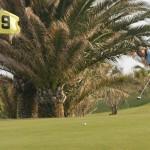jugador golf torremolinos