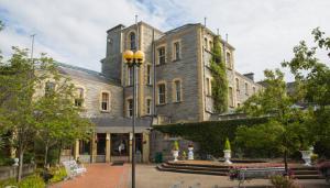 Marino Institute