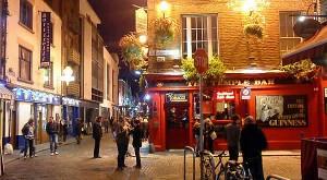 Dublino-Irlanda.-Autore-Trevah.-No-Copyright-600x330