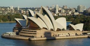 Opera_de_Sydney
