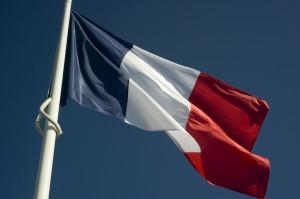 Parigi-02c-bandiera